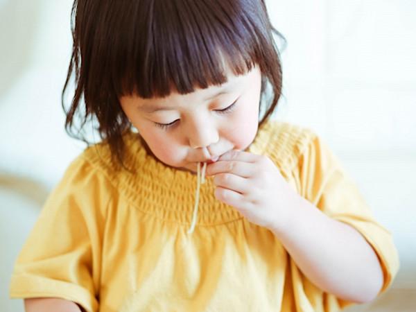 子どもの好き嫌いは「偏食」ではない【後編】