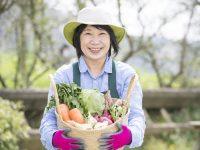 「CSA」とは? 「地域支援型農業」の特徴と未来って?