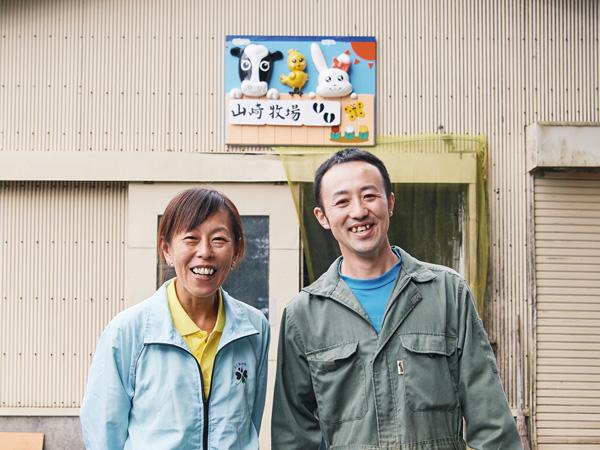 JA全農が伝えたい日本の酪農の現在――全国の酪農家たちが集った全農酪農経営体験発表会
