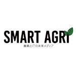 SMART AGRI