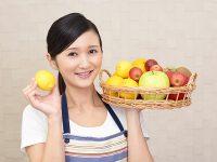 果物や野菜に表示される「糖度」とは?「糖度が高い=甘い」はホント?
