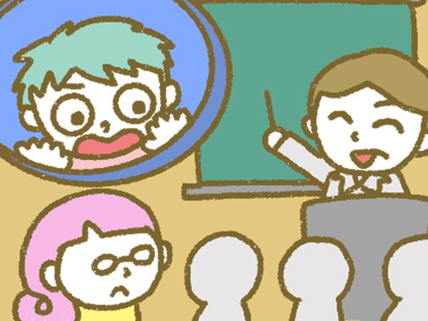 漫画「宮崎に移住した農家の嫁日記」【第94話】キッチンカーの営業許可