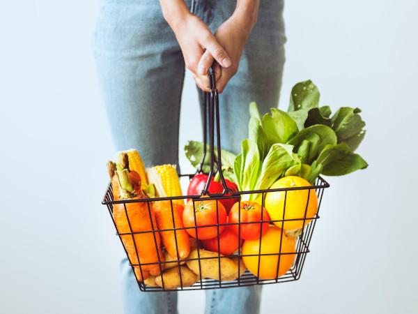 日立システムズ、生鮮品流通サービスを開始 小売り・生産者向けに提供