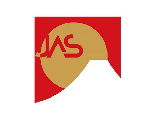 新JASマークを 富士山と太陽で「日本品質」アピール
