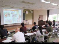 三重県の「農業版MBA養成塾」 2019年度入塾生を募集