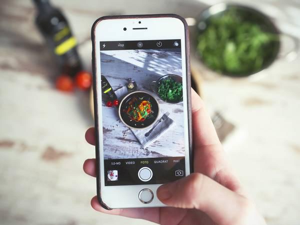 農産物の取引流通額が1年で6倍に 楽天のフリマアプリ「ラクマ」