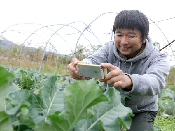"""ネットショップだけで「5年で月商5倍」を実現!? 徳島の地方農家が成功を続ける3つの""""秘訣"""""""