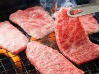 【ふるさと納税】岩手県のブランド牛『前沢牛』おすすめの食べ方は?