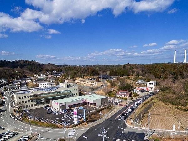 【福島県広野町】『東北に春を告げるまち』未経験でも農業をスタートできます!