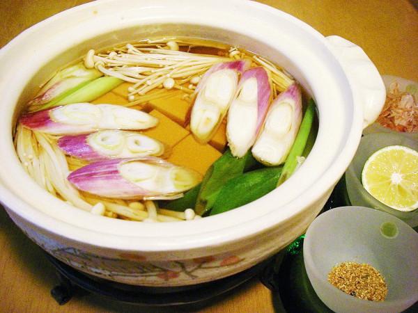 ネギで体の芯まであったまろう【冬野菜おすすめレシピ~鍋とおかず】