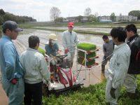 農業大学校のスクールライフ 茨城県立農業大学校の学生たちに直撃取材