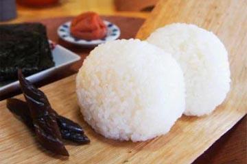 【ふるさと納税】和食におすすめ!あきたこまちの美味しい食べ方