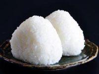 【ふるさと納税】山形県のブランド米・つや姫の美味しい食べ方