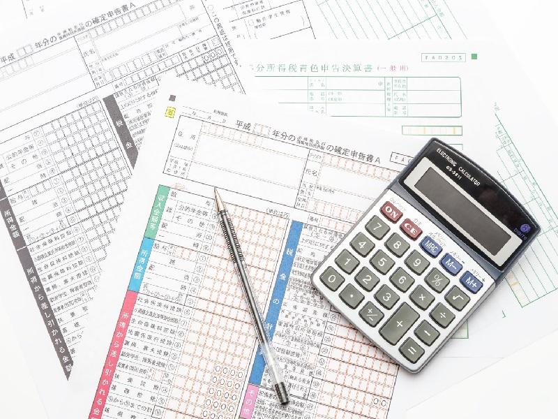 ふるさと納税のメリット・デメリットは?仕組みを比較して分かったこと