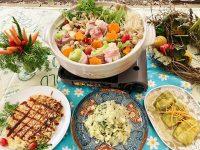 キャベツで忘年会疲れを予防!【冬野菜おすすめレシピ~鍋とおかず】