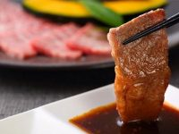 【ふるさと納税】兵庫県の『神戸ビーフ』は鉄板焼きで豪快に!