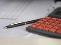 ふるさと納税の控除限度額をシミュレーション!限度額が分かる一覧付き