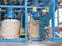 【北海道・千歳でスタッフ募集】農業を側面から支えるフィールドがここにあります!