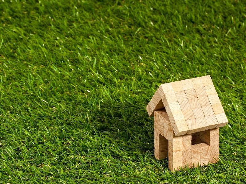 住民税控除と住宅ローン控除は併用できる?ふるさと納税の控除額の計算方法