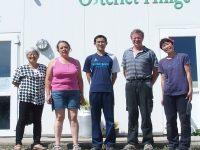 海外で先進農業を学ぶ――国際農業者交流協会(JAEC)の海外農業研修(アグトレ)とは