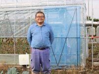 農業活性化に必要なのは人だけじゃない【平本さんのスマート農業日記#1】