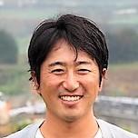 鈴木優也さん