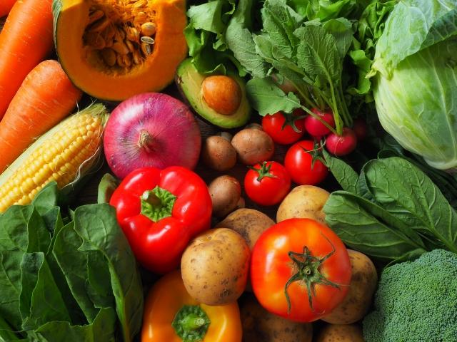 貴重なオーガニック野菜を取り扱うおすすめ通販サイト5選