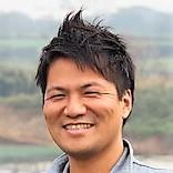 永島太一郎さん