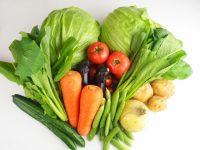 野菜配達サービスの定期便てホントにお得?単品との違いは?