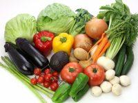 野菜宅配サービスのお試しセット、口コミを参考に徹底比較!