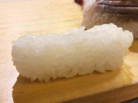 「平成の米騒動」から四半世紀 日本とタイで米の好みはどう変わった?