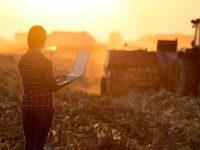 農業の未来を支援する「スマート農業技術の開発・実証プロジェクト」が公募開始
