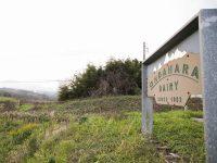 情熱と愛情でこれからの酪農を切り開くハイテクメガファーム。島根県大田市「大田原農場」が新たにスタッフ募集を開始!
