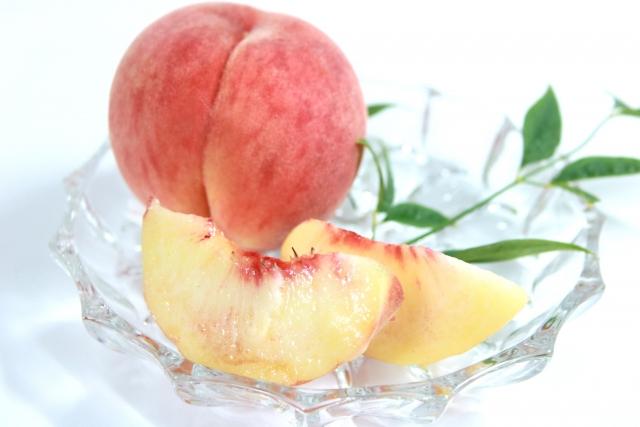 【ふるさと納税】甘い桃のおすすめ5選!ジュースやジャムもあります