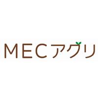 株式会社メックアグリ