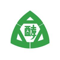 島本微生物工業株式会社