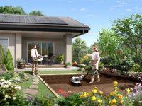 家庭菜園を手軽にレベルアップ! 家庭菜園アンケート結果で見る隣の畑事情