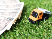 必ず押さえておきたい農業で使える返済不要の補助金4選【プレゼントキャンペーンあり!】