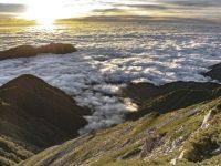 【ふるさと納税】長野県のおすすめ返礼品5選!登山と温泉宿でリラックス