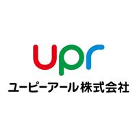 ユーピーアール株式会社