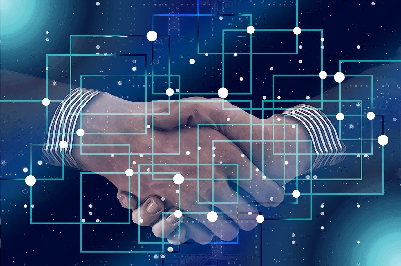 ソフトバンク・テクノロジーとリデン、農業データ活用で4社と協業へ