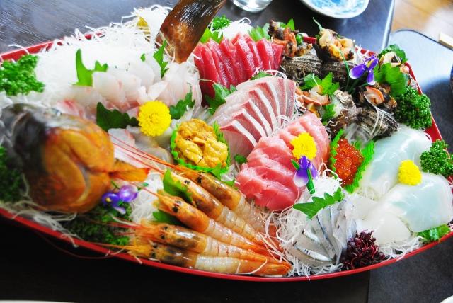 【ふるさと納税】美味しい「お刺身」おすすめ自治体5選