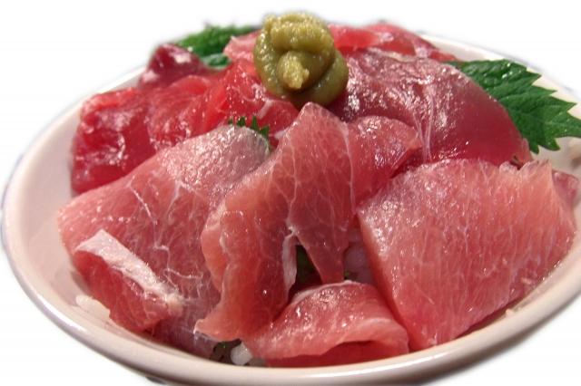 【ふるさと納税】美味しい「マグロ」おすすめ自治体5選