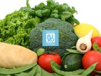農業、パッケージデザインで何が変わる? 「デザイン」のプロに聞く