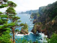 【ふるさと納税】岩手県のおすすめ返礼品5選!『理想郷』の復興を支えよう
