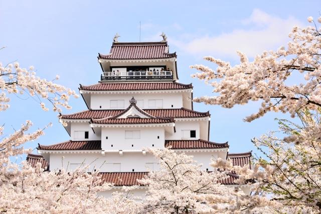 【ふるさと納税】福島県のおすすめ返礼品5選!果樹王国・福島