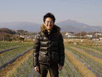湘南をオーガニックの街に 作る・届ける・楽しむの3方向で取り組む地産地消