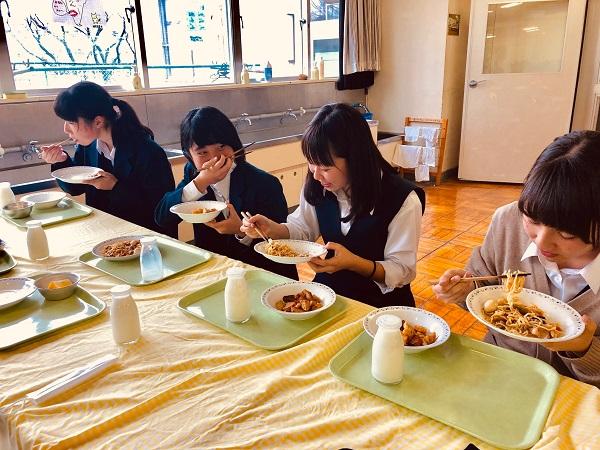 中学校 日野 市立 三沢