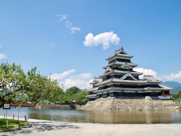 2018年の移住希望地域ランキング、1位は長野県 北海道が初のトップ3入り