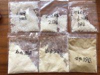 日本酒はお米を磨けばいいってもんじゃない? 日本酒界のセオリーへの挑戦!【精米編】
